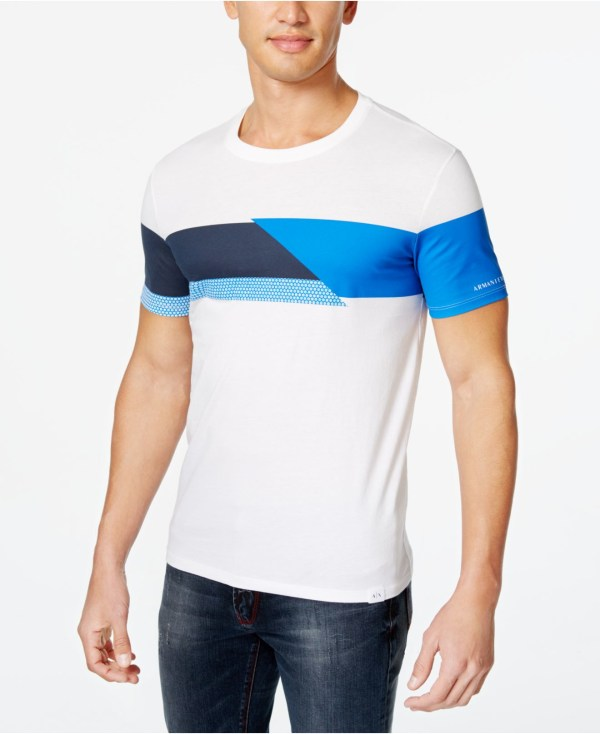 d9259dbab48 20+ Armani Exchange Shirts For Men Pictures and Ideas on Meta Networks