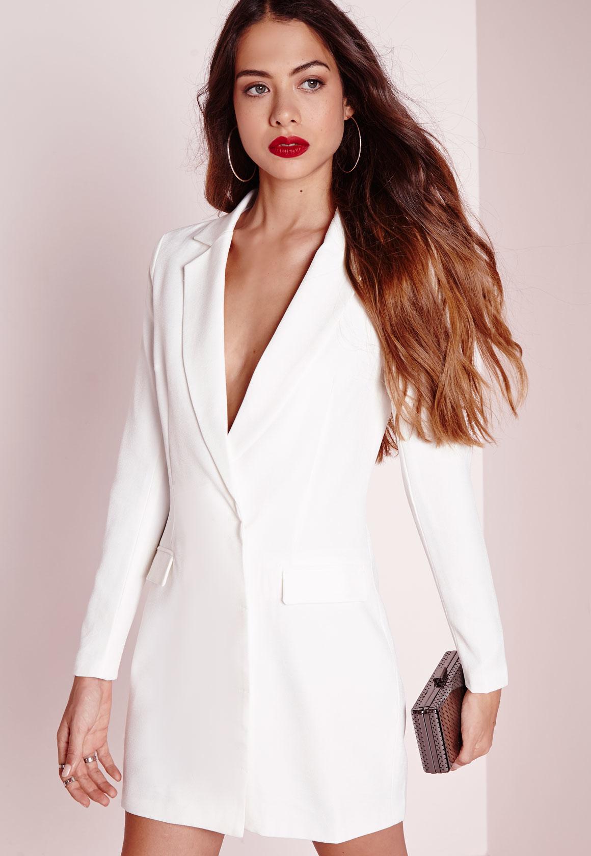 08c933977db1 Long White To | Kim Kardashian In White Crop Top And Pencil Skirt To ...