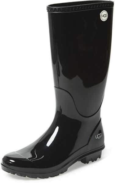 33071c17b3c Uggs Rubber Boots - Usefulresults