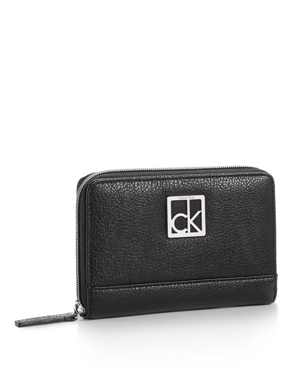 b3e2a843db 20+ White Calvin Klein Wallet For Men Pictures and Ideas on Meta ...