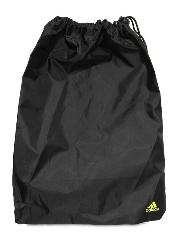 Adidas Originals Synthetic Performance Camo Nylon Ripstop