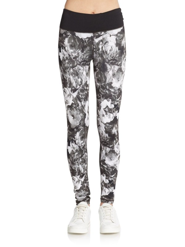 d031a19b09c37 20+ Betsey Johnson Leggings Pictures and Ideas on STEM Education Caucus
