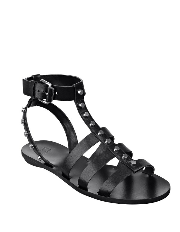 Marc Fisher Sandals for Women