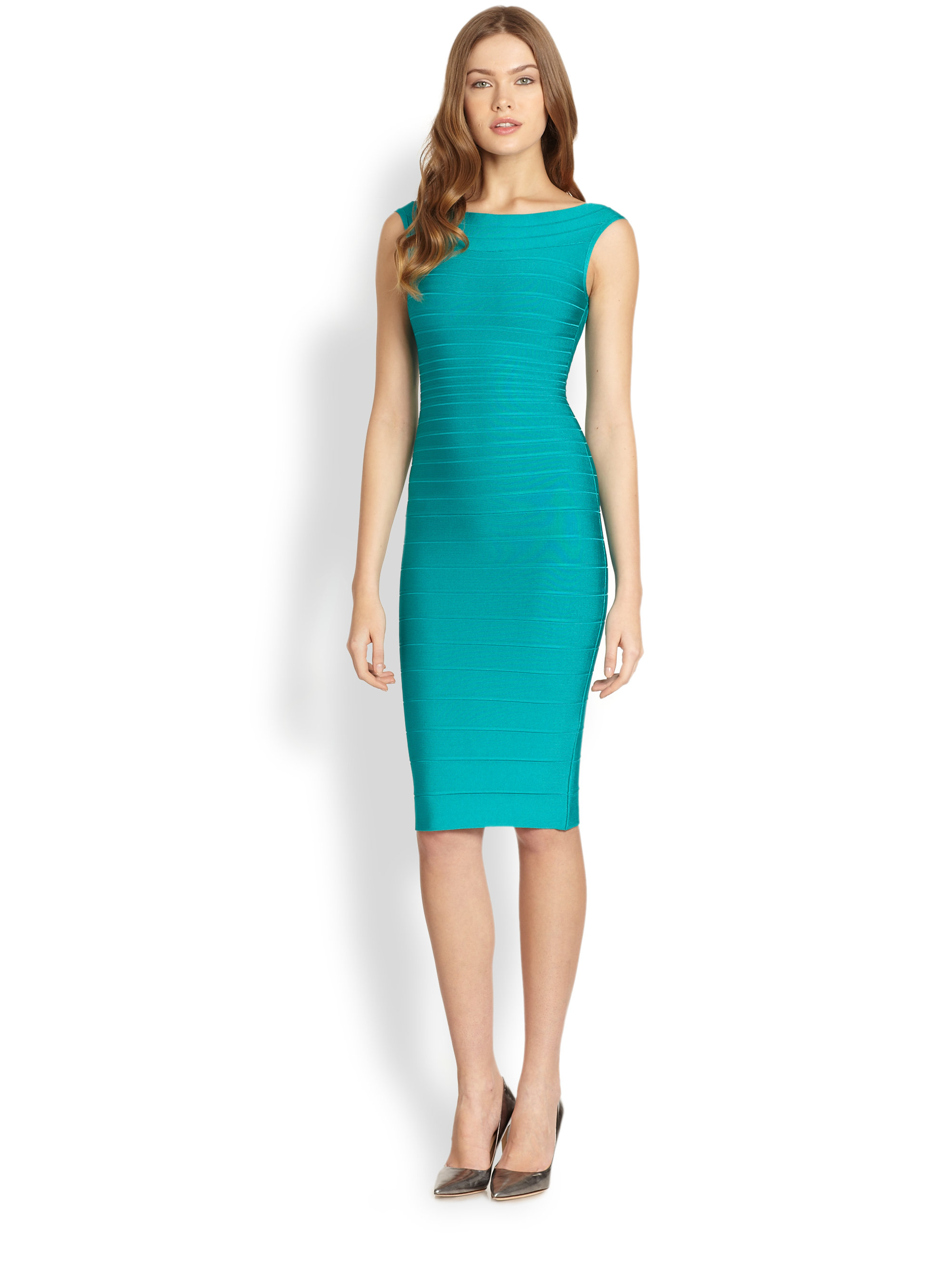 Saks Fifth Avenue Online Shopping