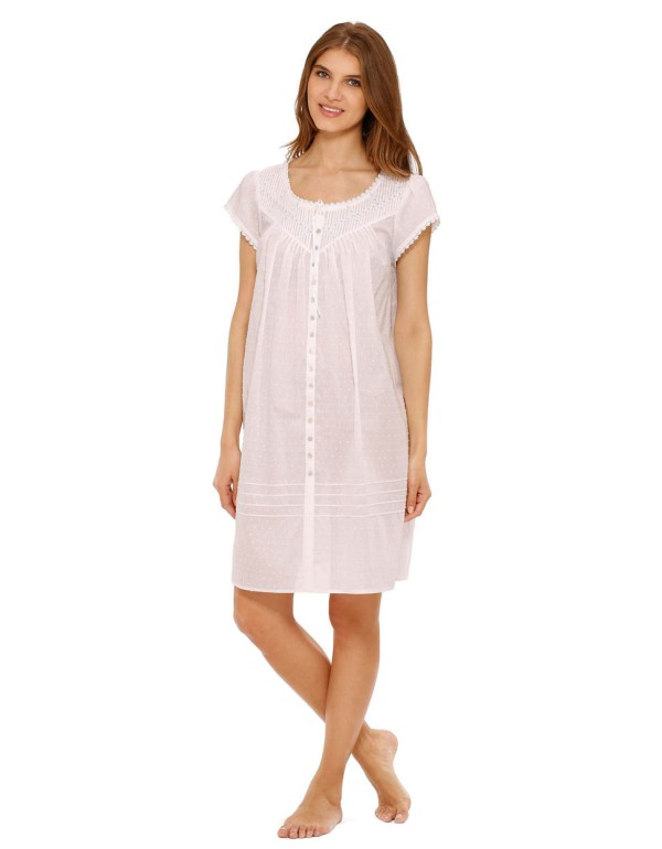 526ec3a907 20+ Eileen West Nightgown Pictures and Ideas on STEM Education Caucus