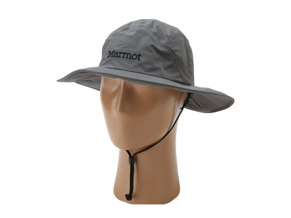 61c278a55dc19 20+ Marmot Precip Safari Hat Pictures and Ideas on STEM Education Caucus