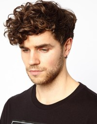 Lyst - Asos Earring Pack with Small Hoop in Metallic for Men