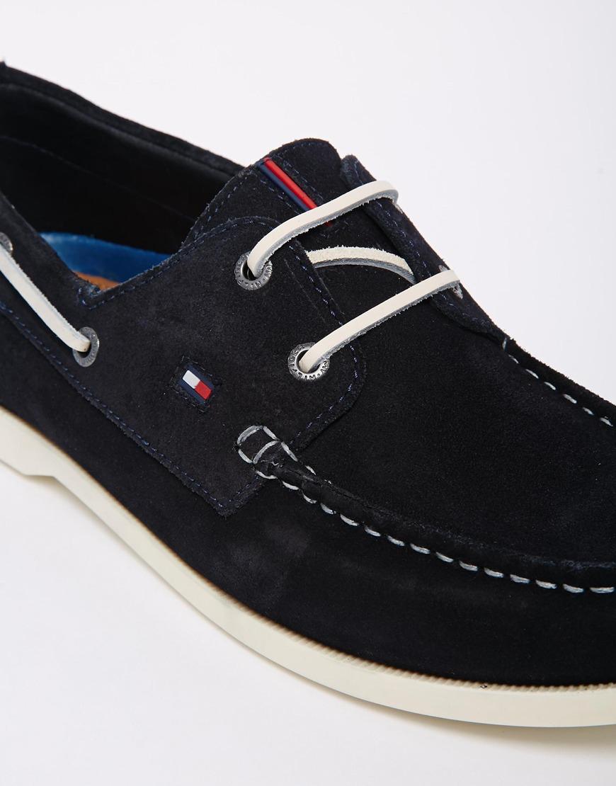 f016d9040 Sebago Boots Men - Ivoiregion