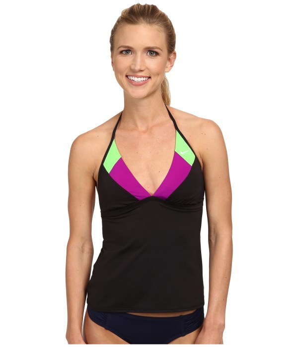 0769c8020b 20+ Nike Tankini Pictures and Ideas on STEM Education Caucus