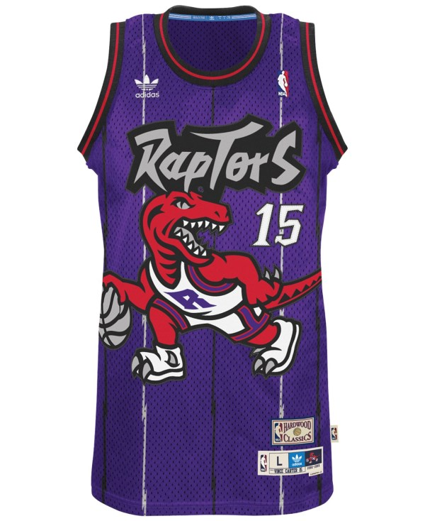 20+ Black And Purple Toronto Raptors Vince Carter Jersey Pictures ... f47ec6d9c