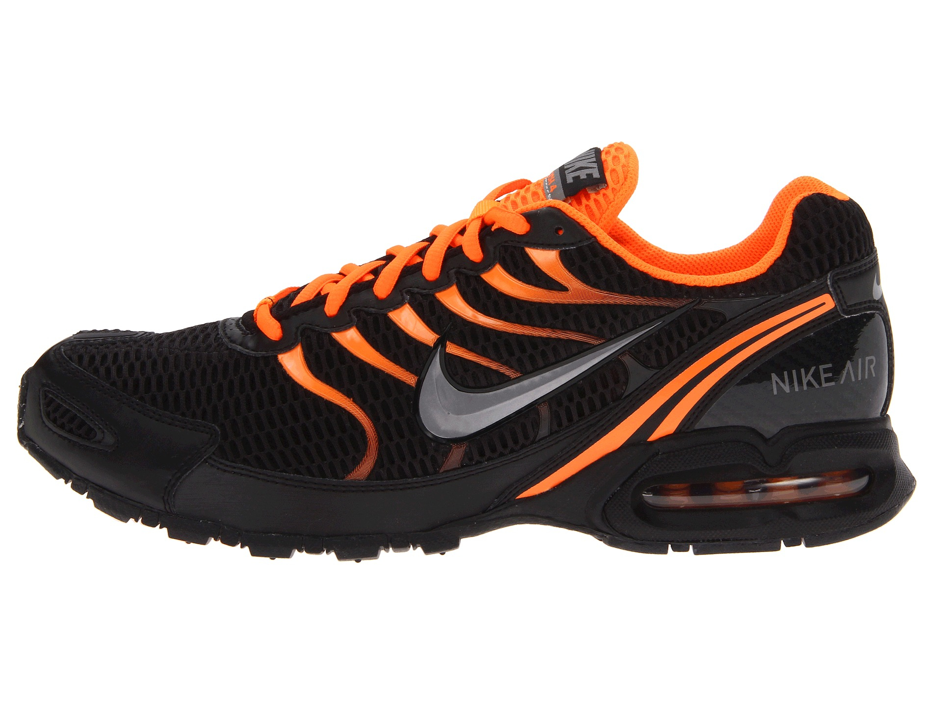 competitive price c1f9d ef5bd ... best price nike air torch 3 mens dfa6d ffa0b