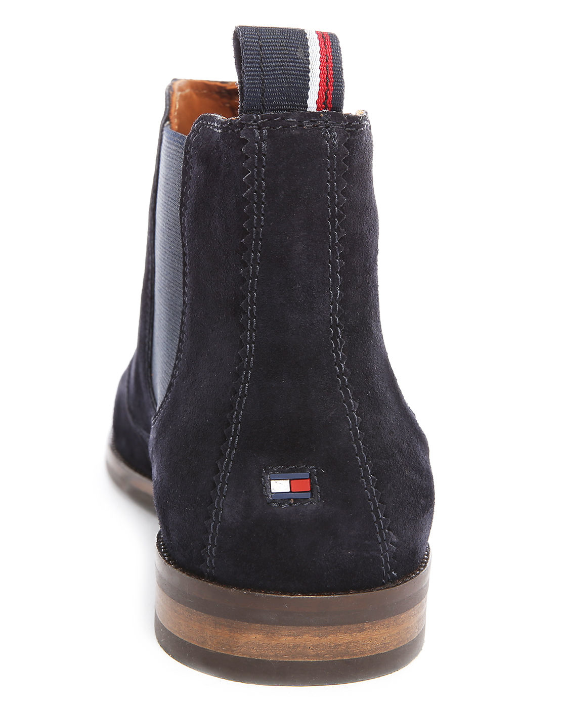 11c99a2fb All Black Suede Timberland Boots - Ivoiregion