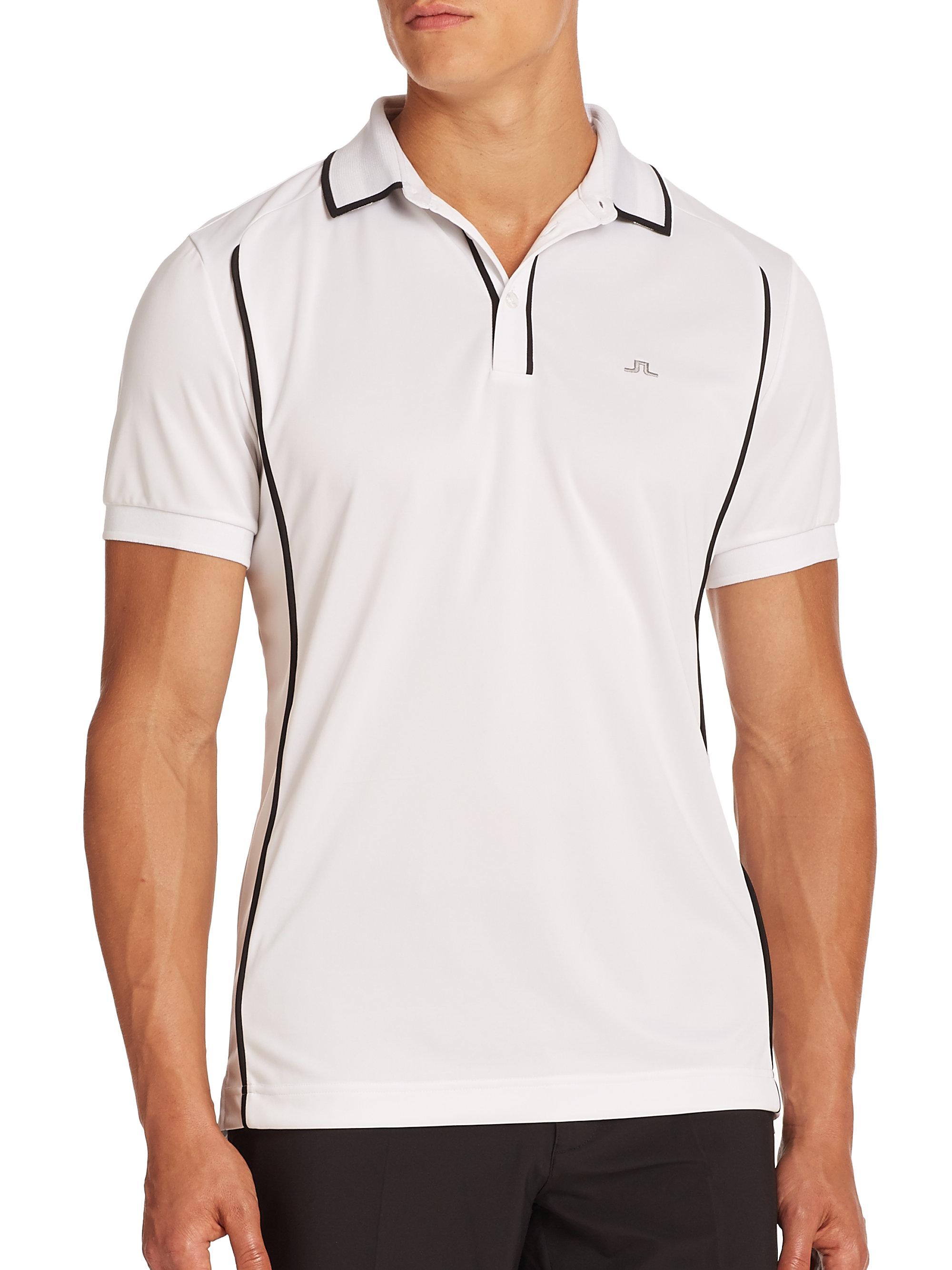 Moisture Wicking Polo Shirts Ralph Lauren