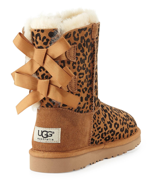 ugg boots 1873