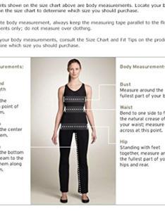 Ellen tracy dress size chart foto and picture also rh jcfarmbureau