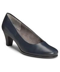 Aerosoles Women's Red Hot Pumps Shoes in Blue | Lyst