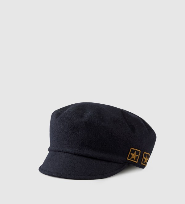 20eff583ff8 20+ Gucci Military Caps Pictures and Ideas on Meta Networks