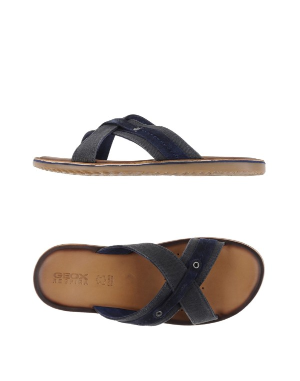 af3400f109a 20+ Geox Blue Sandals Pictures and Ideas on Meta Networks