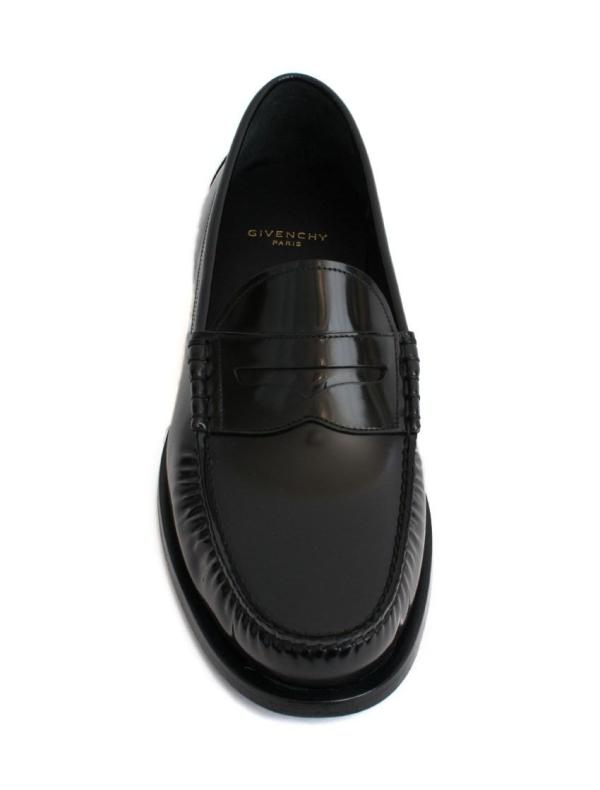 f56ee6d7021 20+ Givenchy Loafers For Men Pictures and Ideas on Meta Networks