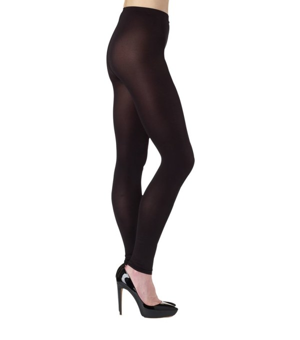 8ed3abd1245 20+ Wolford Velvet Leggings Pictures and Ideas on STEM Education Caucus