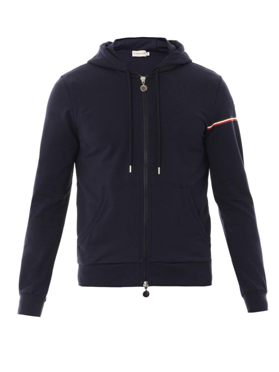 Image Result For Moncler Sweatsuit