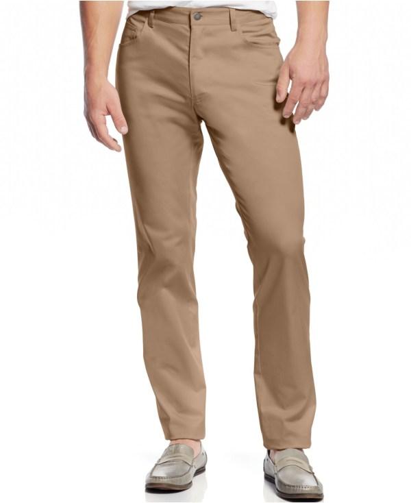 Inc International Concepts Men's Pants