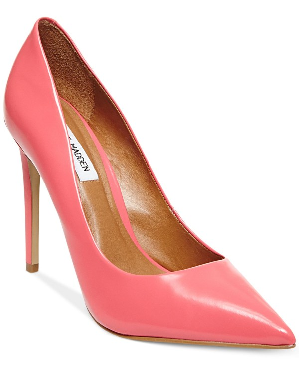 a4a0da4f1ce 20+ Pink Sparkly Steve Madden Shoes Pictures and Ideas on Meta Networks