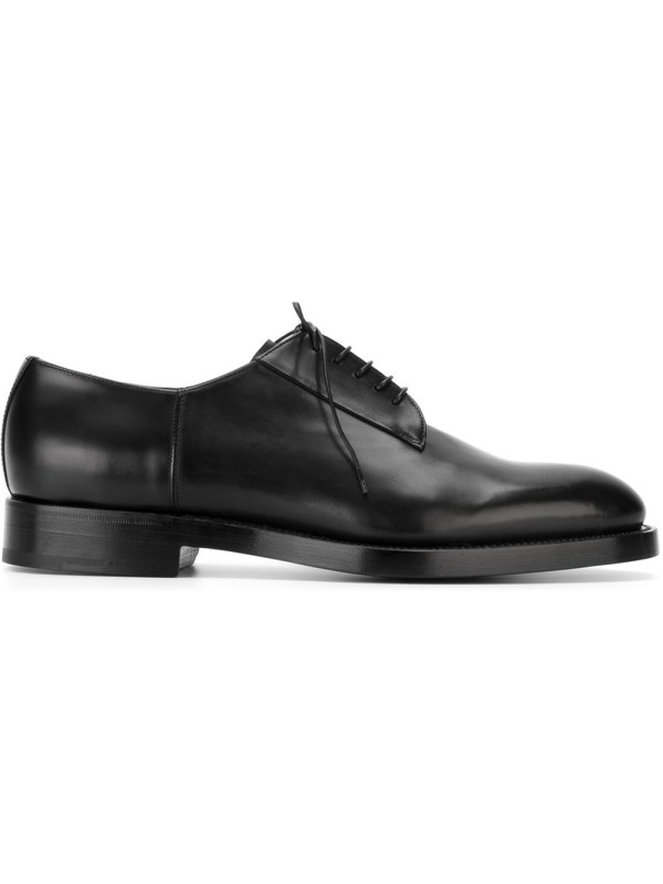 650991f055ad 20+ Hopper Shoes Pictures and Ideas on STEM Education Caucus