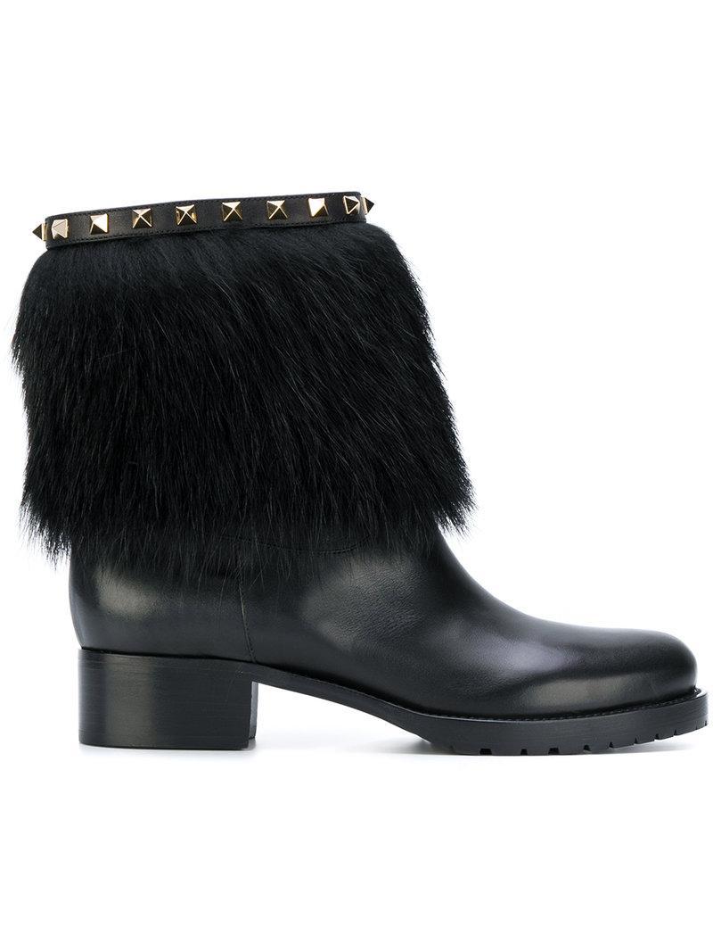 97fa17e15702 Autumn Winter 2014 Shoes Thetattooedgeisha