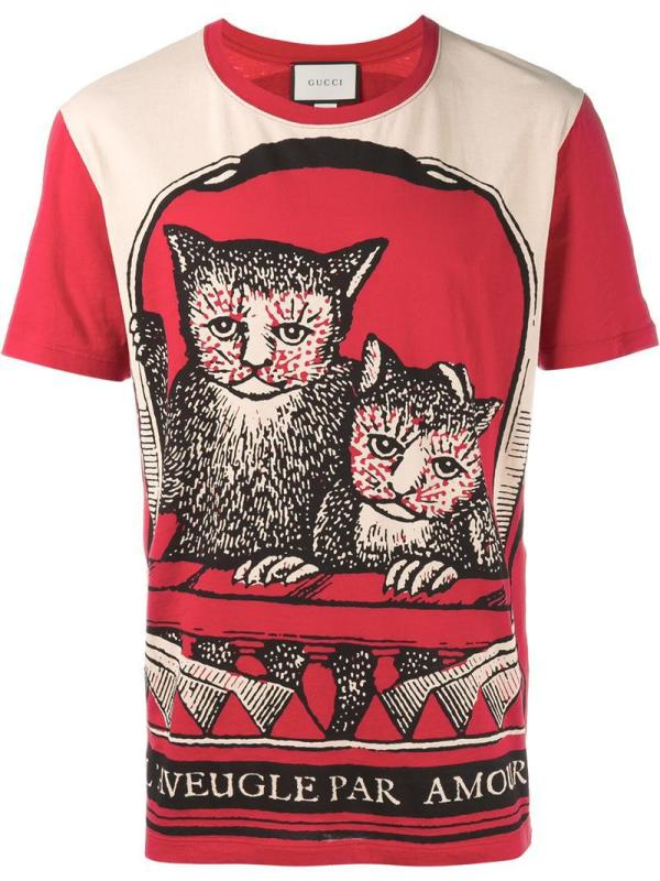 7be94d70c7ab 20+ Gucci Shirts Men Clothing Pictures and Ideas on Weric