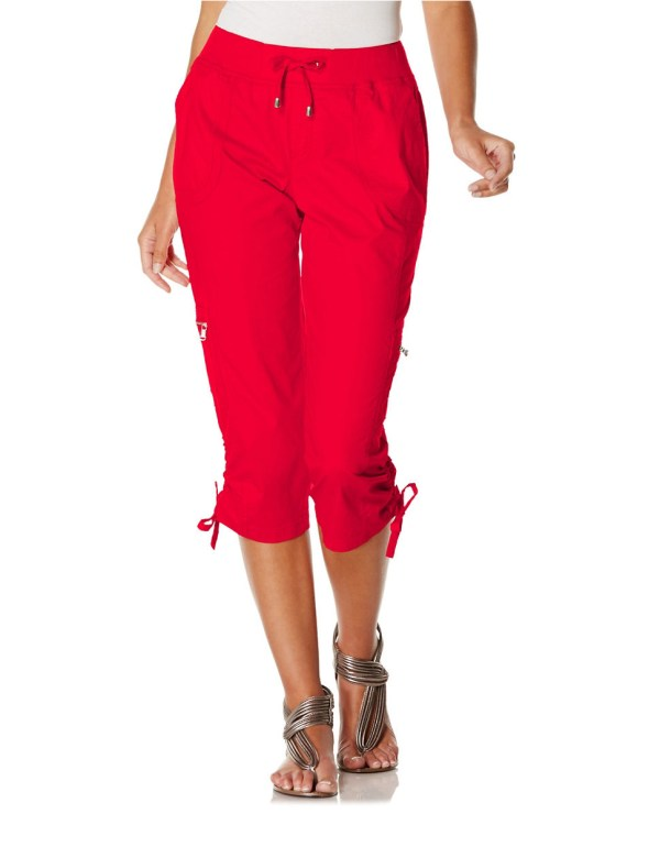Cargo Pants Womens Petite With Brilliant Innovation