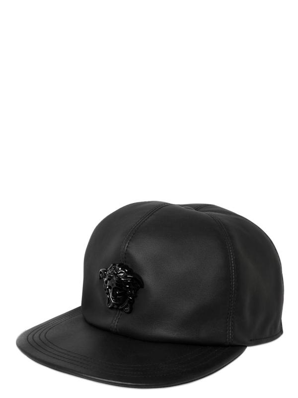 afffd1449f5 20+ Versace Hats Pictures and Ideas on STEM Education Caucus