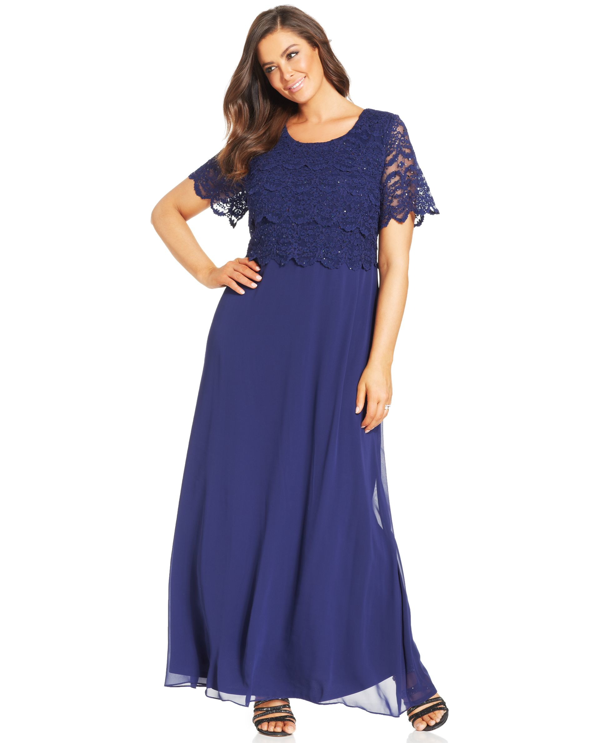 Results for Macys Plus Size Prom Dresses
