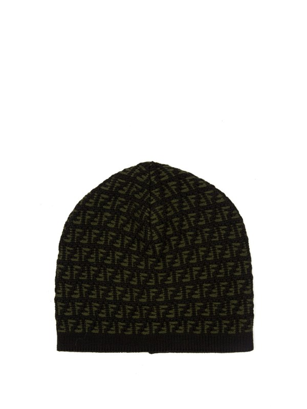 45f2e9a75624a 20+ Fendi Hats For Men Pictures and Ideas on STEM Education Caucus