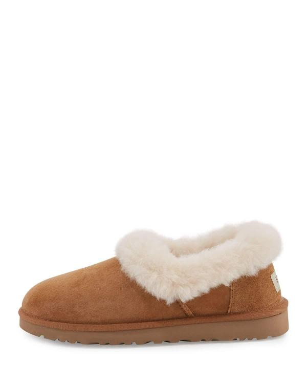 5ceff301eef 20+ Nita Uggs Shearling Slippers Pictures and Ideas on Meta Networks