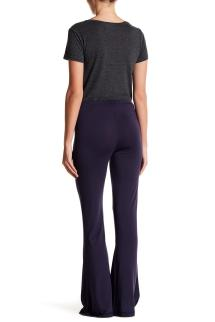 Lyst - Barefoot Dreams Long Solid Pant In Blue