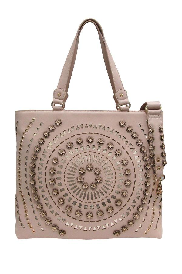 Chinese Laundry Olivia Tote Lyst
