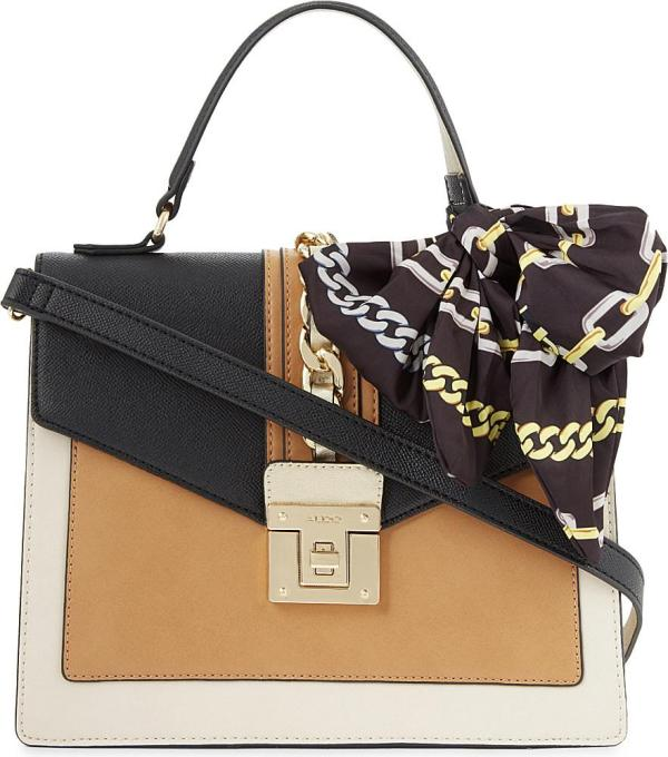 df59503f929 20+ Aldo Handbags Leather Pictures and Ideas on Meta Networks
