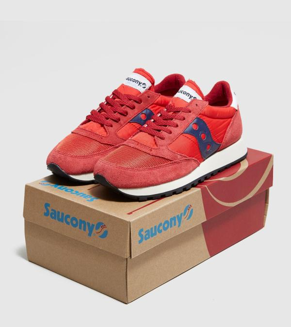 0e9b18c7a987 20+ Saucony Shoe Ads Pictures and Ideas on Meta Networks