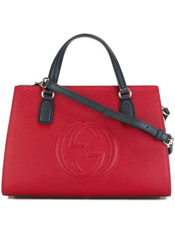 d6edbfc50edb 20+ Gucci Bags Lord And Taylor Pictures and Ideas on Meta Networks