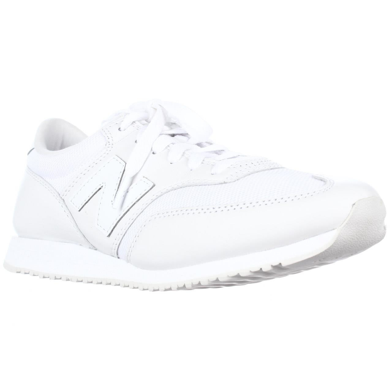 New Balance Mens Cm620 Summer White Out Pack Running Shoes
