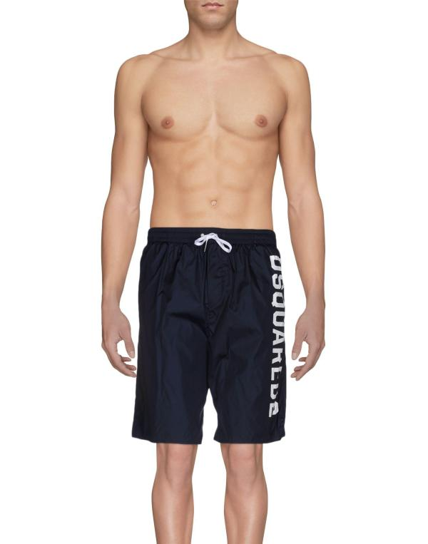 b565648110 20+ Dsquared Swim Pictures and Ideas on STEM Education Caucus