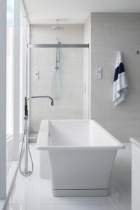 Palm Springs Bathroom | Kohler Ideas