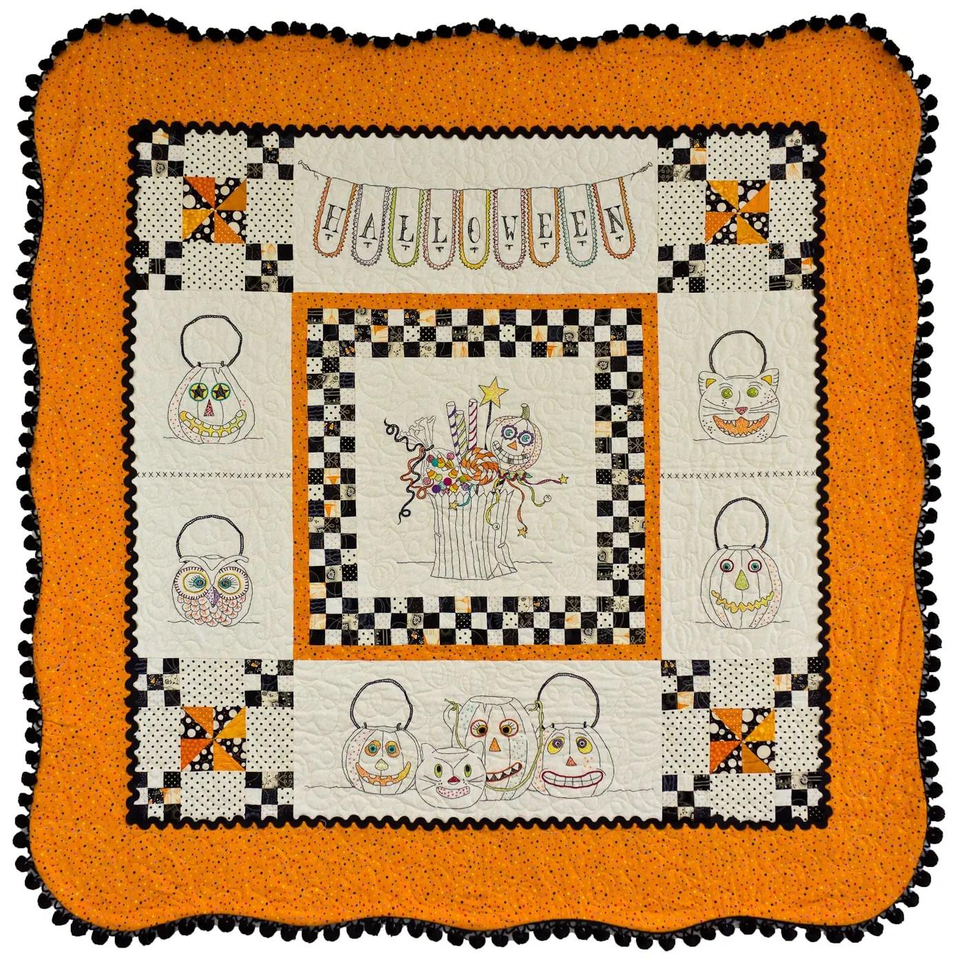 Crabapple Hill Patterns Sale