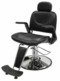 All Purpose Chair for Hair Salon, Spa, Makeup, Threading
