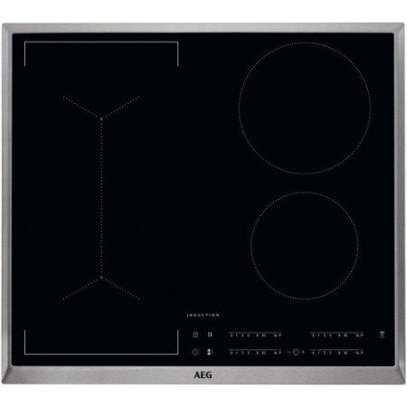 Aeg Piano cottura ad induzione  Ikb64443xb  Comet