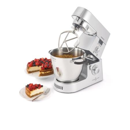 Kenwood Robot da cucina multifunzione  Cooking Chef Km098