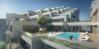 Danish architects 3XN to design condo tower on Toronto's ...