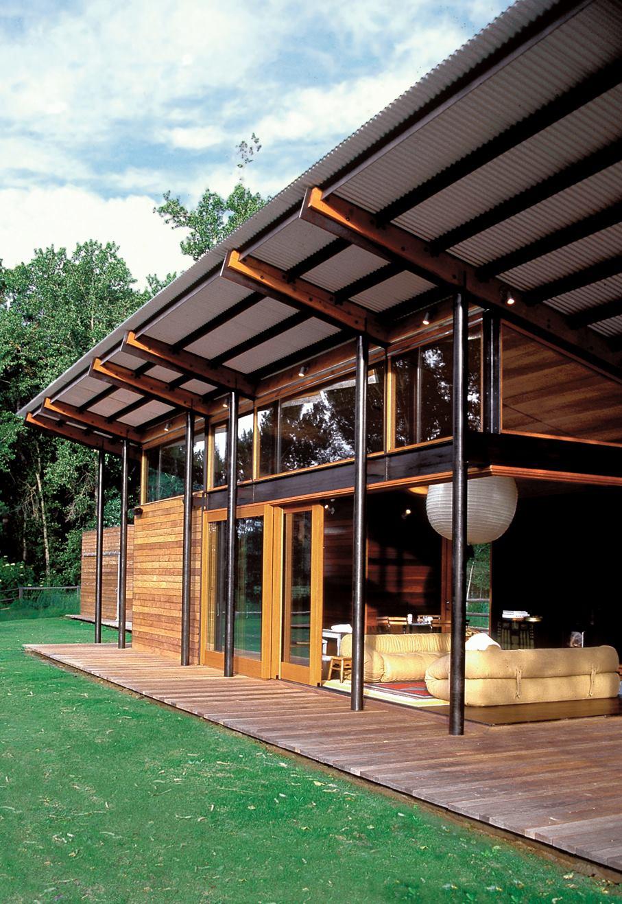 kitchen remodel san antonio fruit themed decor collection broadford farm pavilion, hailey, idaho | residential ...