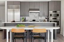 Unveils 2018 Home Design Trend Predictions Custom